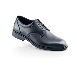 Shoes for Crews CAMBRIDGE II - férfi cipő