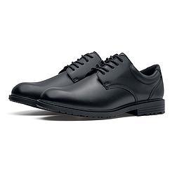 Shoes for Crews CAMBRIDGE II (OB) - felszolgáló cipő