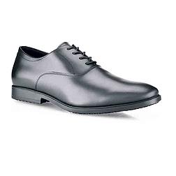 AMBASSADOR - férfi cipő