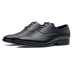Shoes for Crews AMBASSADOR II (OB) - felszolgáló cipő