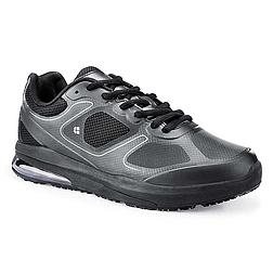 Shoes for Crews EVOLUTION II - férfi cipő