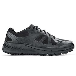Shoes for Crews ENDURANCE II - férfi cipő