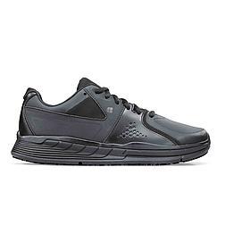 Shoes for Crews CONDOR II - női cipő