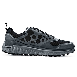 BRIDGETOWN - férfi cipő