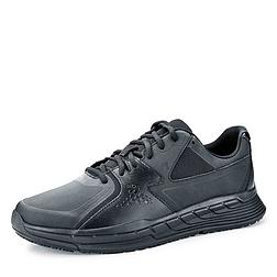 Shoes for Crews CONDOR - férfi cipő