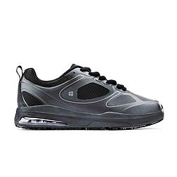 Shoes for Crews REVOLUTION II - női cipő