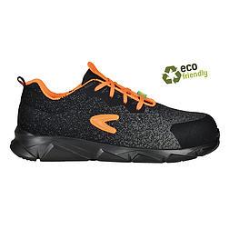 Cofra COOL ESD S3 SRC - ultrakönnyű védőcipő