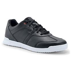Shoes for Crews FREESTYLE II - férfi cipő (fehér talpú)