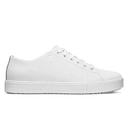 OLD SCHOOL LOW-RIDER III - férfi cipő