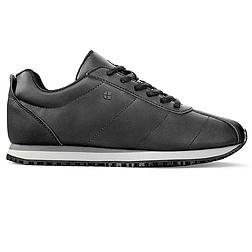 AVERY - női cipő
