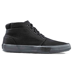 CABBIE II - férfi cipő