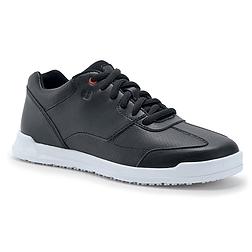 Shoes for Crews LIBERTY - női cipő (fehér talpú)
