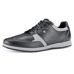Shoes for Crews NITRO II (OB) - férfi cipő