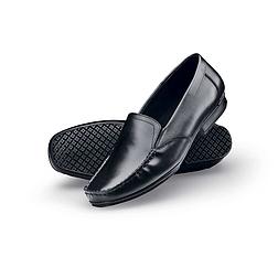 Shoes for Crews JENNI - női cipő
