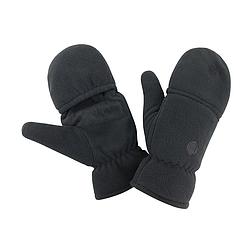 Palmgrip Glove - polár kesztyű