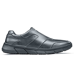 Shoes for Crews GRAYSON - férfi cipő (MEGSZŰNŐ)