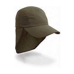 Result Caps Ulti Legionnaire - sapka
