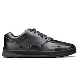 Shoes for Crews LIBERTY - női cipő