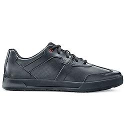 Shoes for Crews FREESTYLE II - férfi cipő