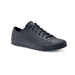 Shoes for Crews Delray (bőr) - félcipő