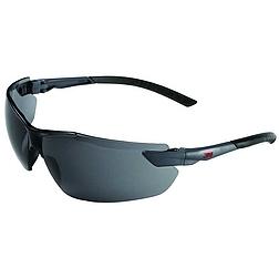 3m 2821 védőszemüveg szürke lencse