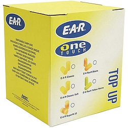 3m pd-01-009 ear classic top upfüldugó utántöltő