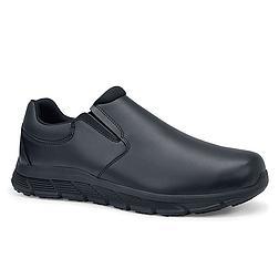 Shoes for Crews CATER II - férfi cipő