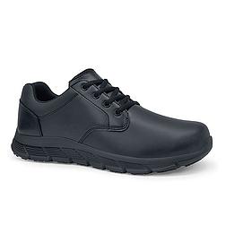 Shoes for Crews SALOON II - férfi cipő