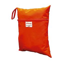 Result Pocket for Safety Vests - mellény tartó táska
