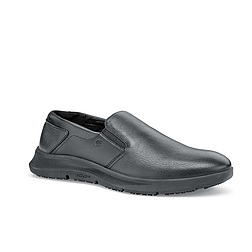 ARDEN (OB) - férfi cipő