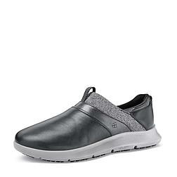 ALIA (OB) - női cipő