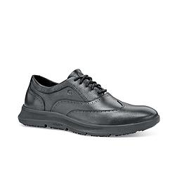 ATTICUS (OB) - férfi cipő