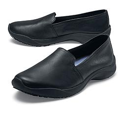 Shoes for Crews JASMINE - női felszolgáló cipő