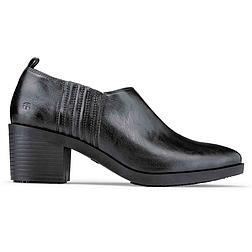 Shoes for Crews ELVA - női cipő