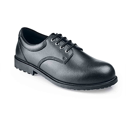 Shoes for Crews CAMBRIDGE (S2)  - férfi cipő