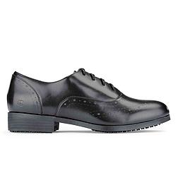 Shoes for Crews KORA - női cipő