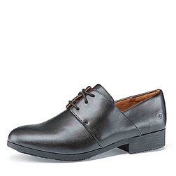 Shoes for Crews MADISON III - női cipő