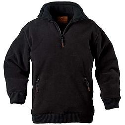 Angara bebújós pulóver
