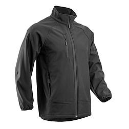 Soba férfi softshell kabát