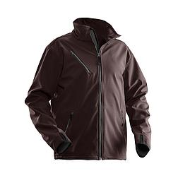 1201 - Könnyű softshell dzseki