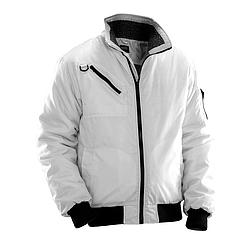 1357 - Pilot kabát