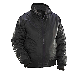 Jobman 1357 - Pilot kabát