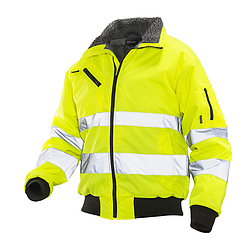 1359 - Pilot láthatósági kabát