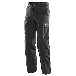 2091 - Hegesztő nadrág