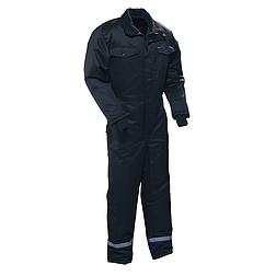 Jobman 4445 - Könnyű téli munkaoverál