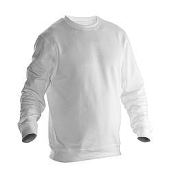 5120 - Kereknyakú pulóver