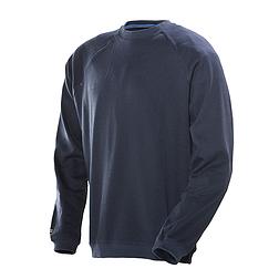 5122 - Kereknyakú pulóver