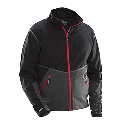Jobman 5162 - Flex pulóver