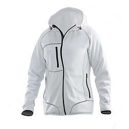 5177 - Női kapucnis pulóver