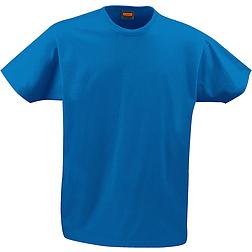 Jobman 5264 - Férfi póló
